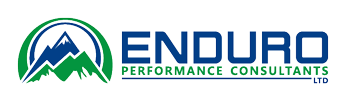 Enduro Performance Consultants Ltd